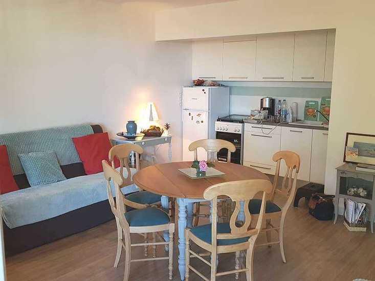 Rénovation - appartement - renovation-appartement-apres-1-1024x768