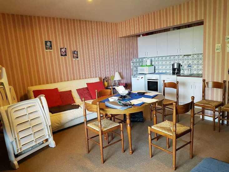 Rénovation - appartement - renovation-appartement-avant-1-1024x768