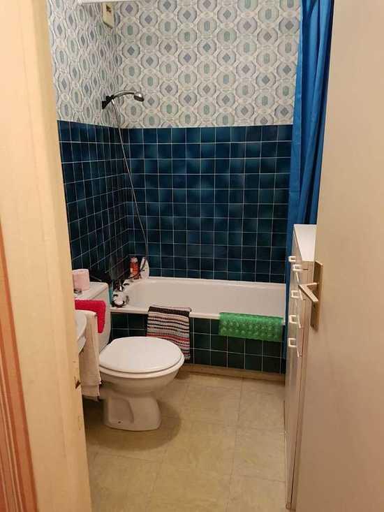 Rénovation - appartement - renovation-appartement-avant-2-768x1024