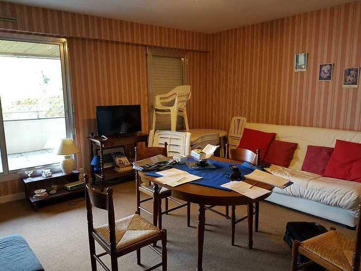 Rénovation - appartement - renovation-appartement-avant-3-1024x768