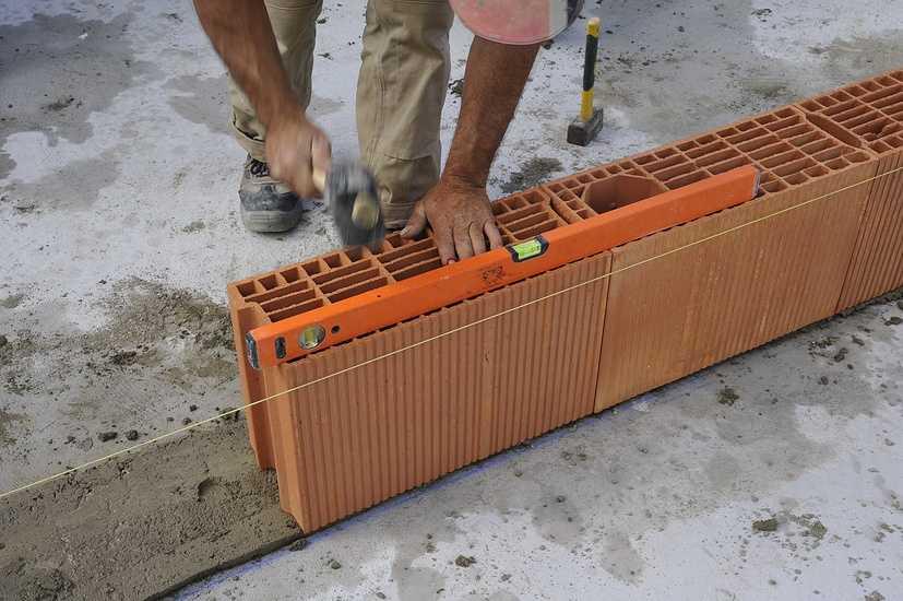 BTB - Entreprise générale de bâtiment : gros œuvre / maçonnerie dsc1378