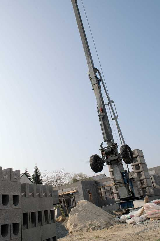 BTB - Entreprise générale de bâtiment : gros œuvre / maçonnerie dsc3022