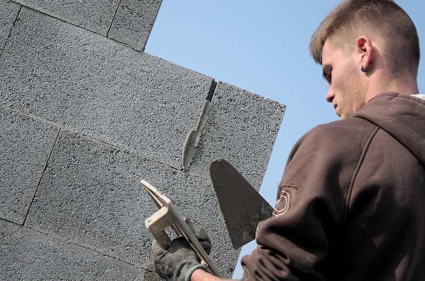 BTB - Entreprise générale de bâtiment : gros œuvre / maçonnerie dsc3031