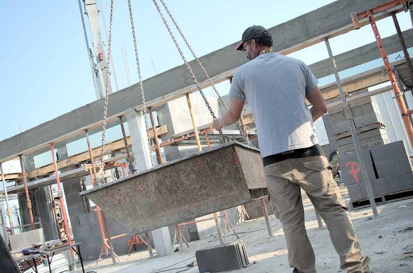 BTB - Entreprise générale de bâtiment : gros œuvre / maçonnerie dsc3040