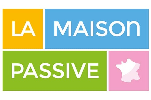 En savoir plus sur la labellisation d''une maison passive