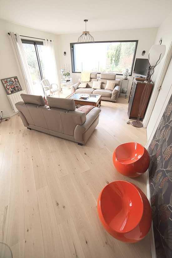 MAISON SENIOR - 595 m2- Accès plain-pied - 2 NIVEAUX dsc0061