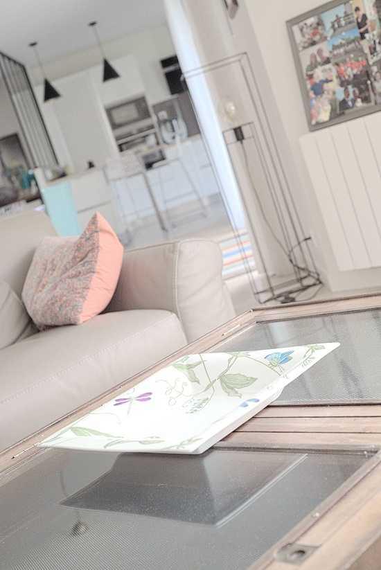 MAISON SENIOR - 595 m2- Accès plain-pied - 2 NIVEAUX dsc0078