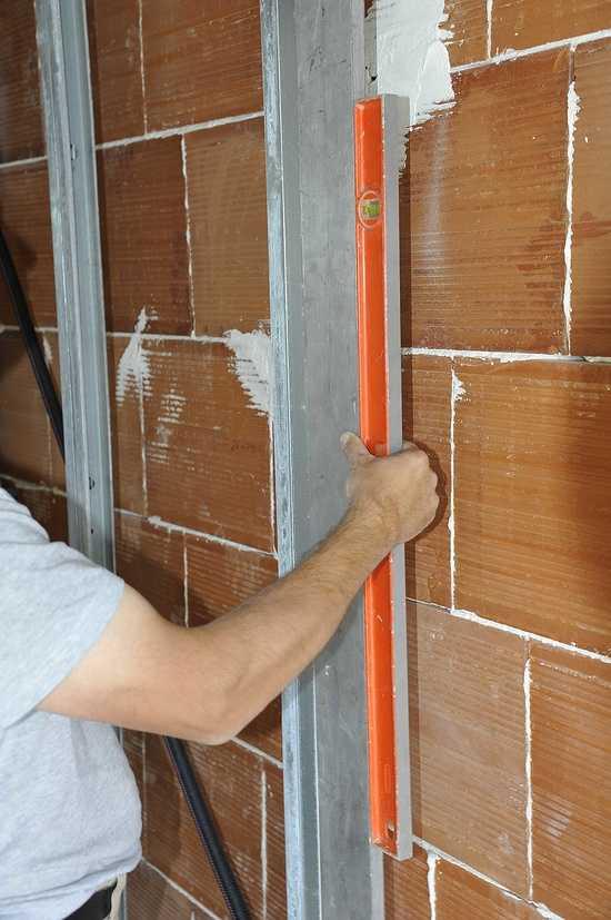 BTB - Entreprise générale de bâtiment : gros œuvre / maçonnerie dsc1318