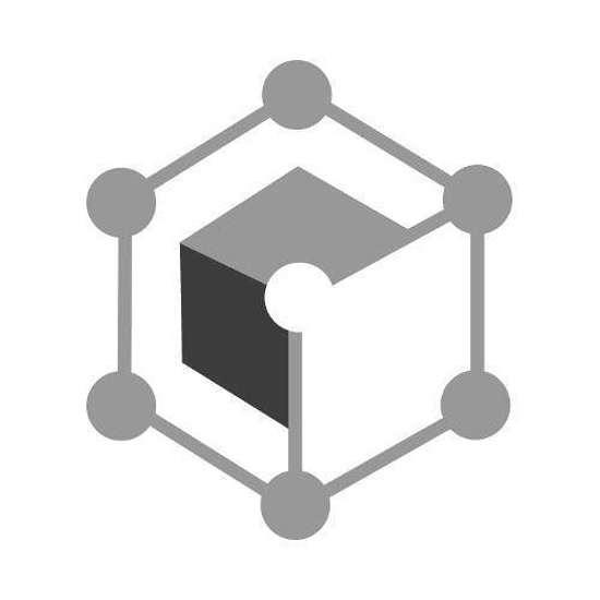BTB - Isolation et placo 0