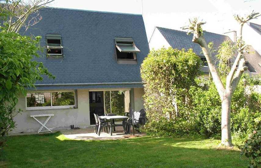 Extension maison : agrandissement salon de 22m² extension-saintbrieuc-extension1-1024x659
