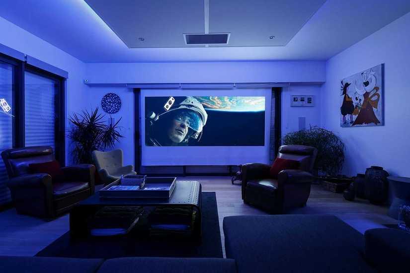 MAISON DESIGN • POSITIVE • 2 NIVEAUX interieur-salon-4-maison-design-2-bord-de-mer