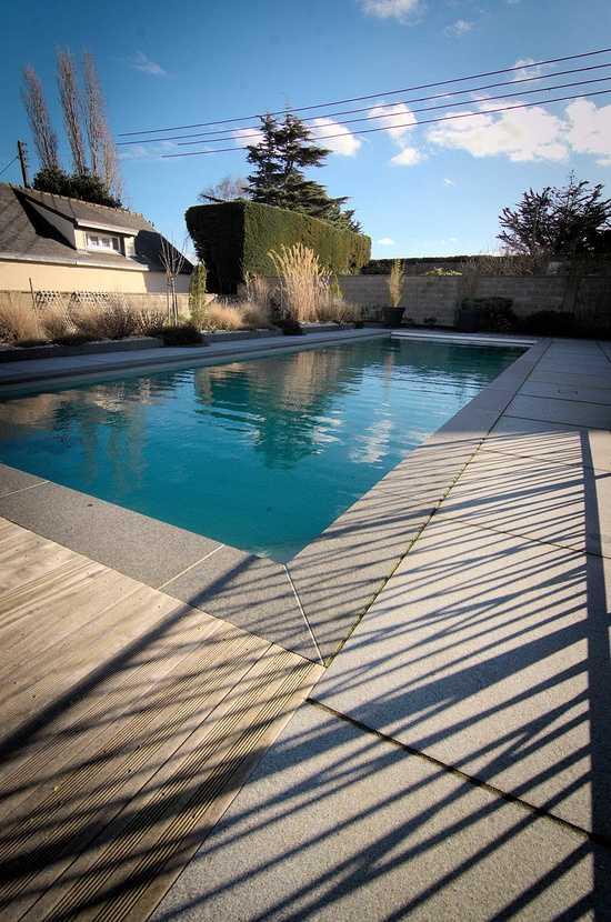 Rénovation d''une maison et création d''une piscine - Binic (22) dsc1592